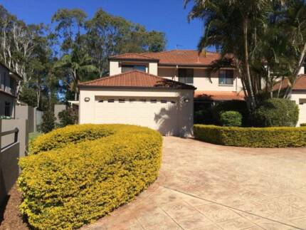 IMMACULATE HOME IN DESIRABLE LOCATION! Miami Gold Coast South Preview
