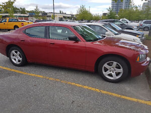 2008 Dodge Charger for sale or trade!