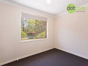 Townhouse Room in 3 Share, Waratah, Newcastle Newcastle Newcastle Area Preview