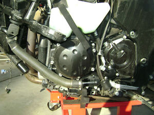 ZX14 Engine For Sale 06 07 08 09 2010 2011 ZX 14 2007
