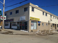 FOR SALE! 71 Broadway Ave. - Wawa