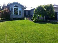 NEW PRICE! Modern Bungalow in Kortright Hills with In-Law Suite!