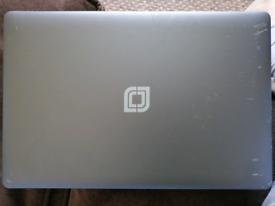 EZbook X3 64GB storage 4GB Ram