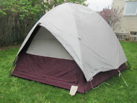 6-Person 'Outbound' Dome Tent ...$40.00