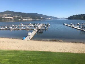 Sept-June 4BDRM Rental. Reduced Rates Near Kelowna & Vernon