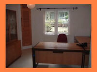 ( L1 - Liverpool ) Serviced Offices to Let - £ 350