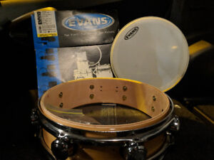 Hi-hat Stand, Chimes, Misc drum parts