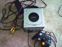 Video game stuff for sale see add for prices.