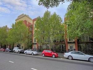 Shareroom Victoria Market Carlton Melbourne City Preview
