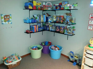 Little Hoots Daycare -Doon South, Pioneer Park, Huron Kitchener / Waterloo Kitchener Area image 4