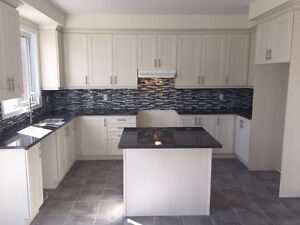 ~~~~~~~BRAND NEW BUILT DETACHED HOUSE IN BRADFORD For RENT~~~~~~