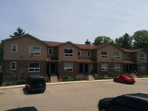 1 Bedroom Apartment 331 Southdale Rd. E. Available Now