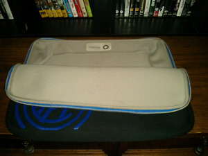 Tucano Laptop Case ***(For Sale or Trade)***