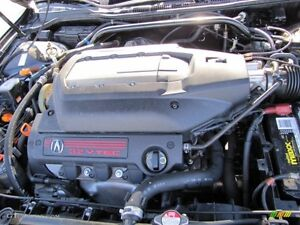 J32A2 engine for a 2003 TL Type S