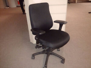 Used ADI Chairs