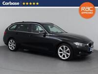 2014 BMW 3 SERIES 320d SE 5dr Touring