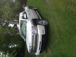 2009 Chevrolet C/K Pickup 1500 Pickup Truck
