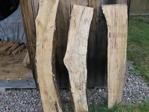 WOOD BURLS,LIVE EDGE SLABS AND LUMBER