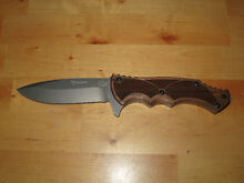 Eickhorn Solingen - Venator Knife Chatswood Willoughby Area Preview
