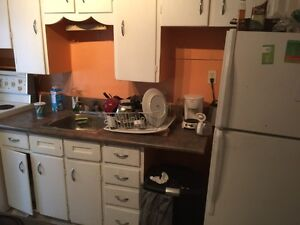Uptown  House wt ALL Utilities Internet n Laundry  Kitchener / Waterloo Kitchener Area image 9