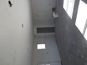 Restoration & New Construction Painting & Dry Wall Services Regina Regina Area image 6