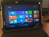 Trade my Windows 8.1 Pro Tablet for iPhone 6