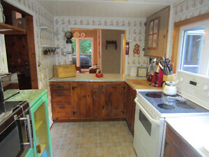 2 Cottages for Rent-Chandos Lake-Available until Thanksgiving Peterborough Peterborough Area image 4