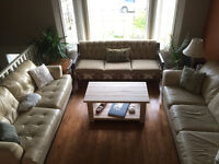 Room for Rent in Cold Lake