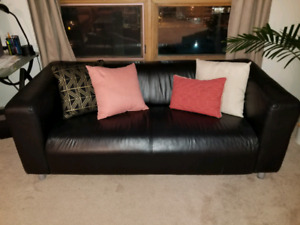 MOVING SALE! Kitchen, living room, and bedroom items for sale!