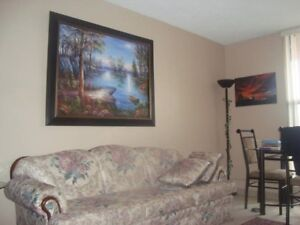 3 bedroom apartment available for rent in West Hamilton