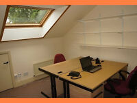 Desk Space to Let in Bristol - BS9 - No agency fees