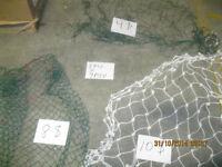 filet pour peche hamac décoration etc