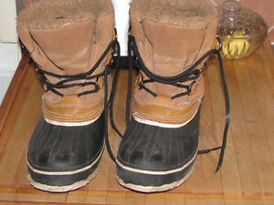 Women 10 Alpine Boots For Sale