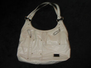 Harve Benard Purse