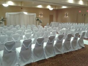 Professional Wedding and Special Events Decorating and Linens Sarnia Sarnia Area image 2