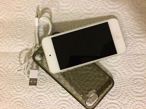 iPod Touch 32 gb 5th gen