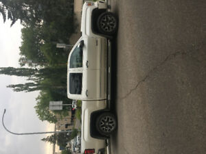 GMC Sierra  new tires!! Last chance before it goes to dealer!!