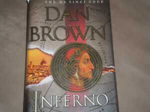 Dan Brown/ Inferno