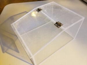 boite à concours * contest box