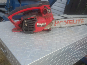 Homelite chainsaw kijiji in alberta buy sell save with homelite chainsaw greentooth