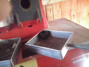 Commercial coffee roaster Cornwall Ontario image 7