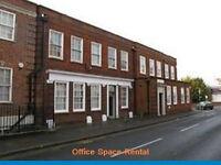 Co-Working * East Street - GU9 * Shared Offices WorkSpace - Farnham