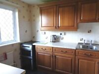 Single Furnished Room Bridgend £70pw DSS Considered