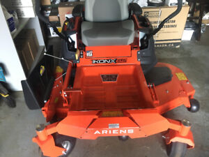 Ariens 22 | Kijiji - Buy, Sell & Save with Canada's #1 Local