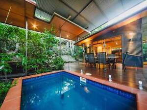 Adult Retreat - MAKE AN APPOINTMENT NOW Woodwark Whitsundays Area Preview