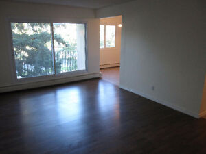 Riverbend Condo - *Available NOW*
