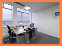 ( M1 - Manchester ) Serviced Offices to Let - £ 264