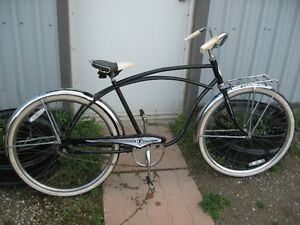 Firestone Bicycle