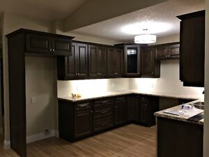 NEW Apartment Build For Rent in Listowel Kitchener / Waterloo Kitchener Area image 4