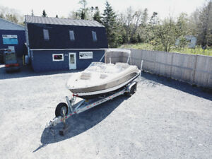 2013 Formula 270 Bowrider - DON'T MISS OUT!!